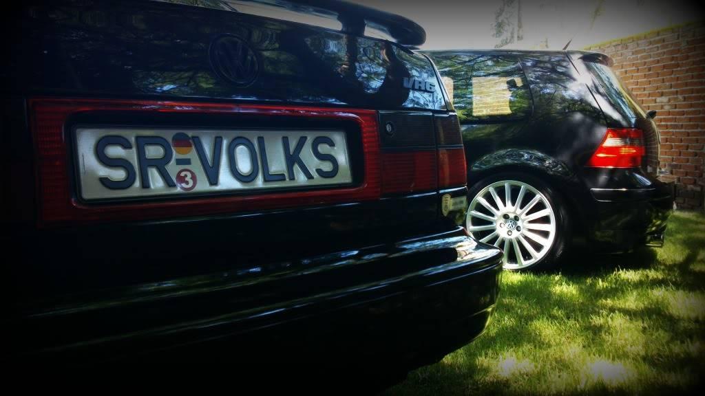 THE BLACK SIDE OF MR VOLKS!! DSC_0037
