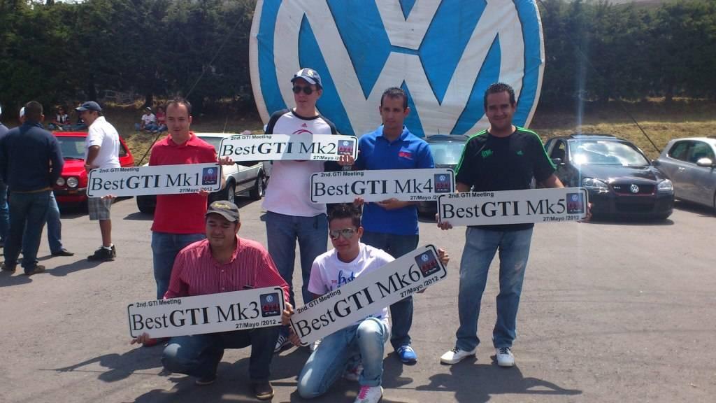 SR VOLKS EN EL 2do GTI OEM MEETING DSC_0117