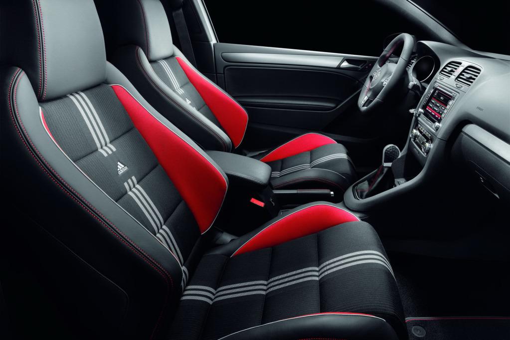 Un poco de inspiracion!! VW-Golf-GTI-Adidas-6