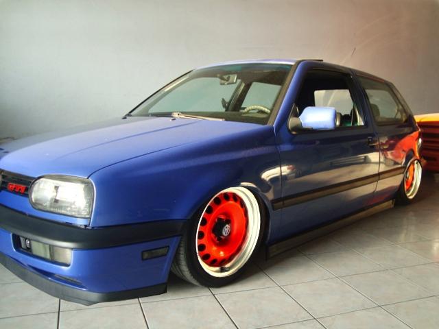 EURO CARS ONLY Blancorojo4