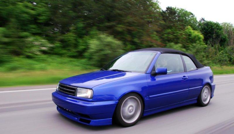 GALERIA MKIII... Cabrio67