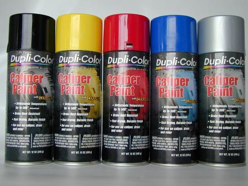 PAINTING THE CALIPERS Pintura-para-caliper-de-freno-de-alta-temperatura-676205z3