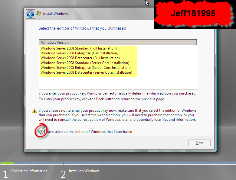 Windows Server 2008 Enterprise *ISO* (Hướng dẫn activate + bật hiệu ứng Vista Aero) 008_server2008