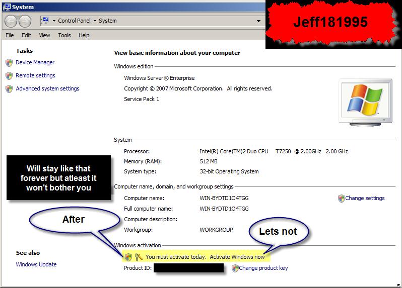 Windows Server 2008 Enterprise *ISO* (Hướng dẫn activate + bật hiệu ứng Vista Aero) 025_server2008