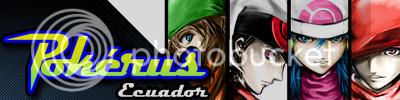 Cambio de Imagen Pokerus-ec Mini-banner-pokerus-1