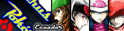 Cambio de Imagen Pokerus-ec Mini-banner-pokerus-2