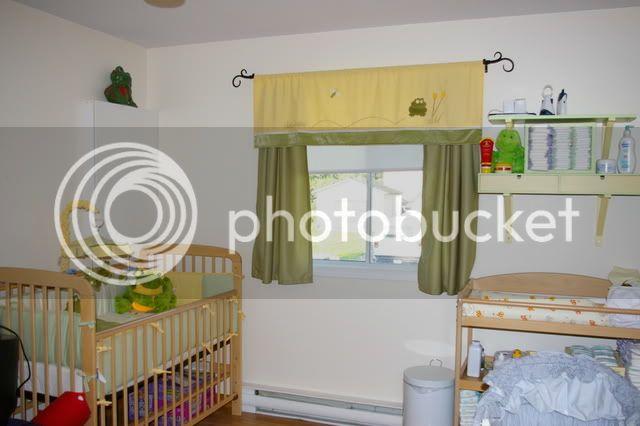 J'aimerais voir des chambres d'enfant unisexe IMGP0104