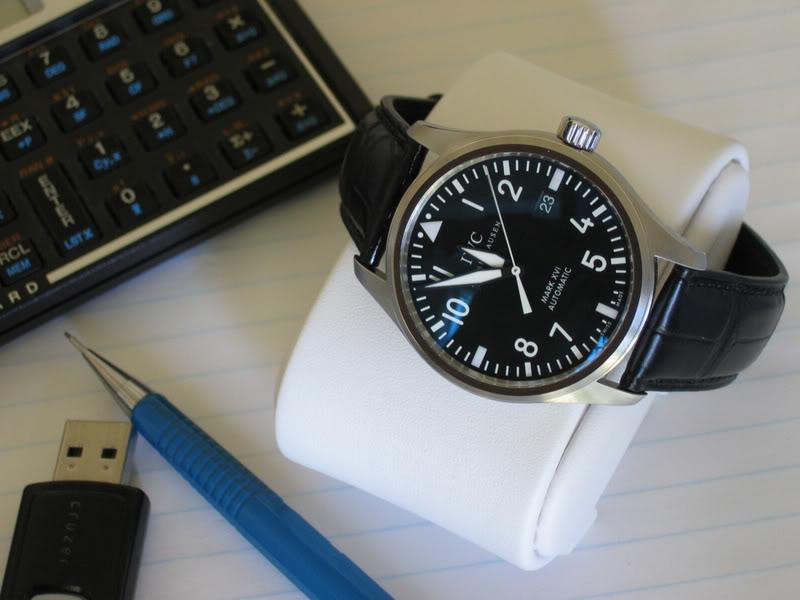 [Revue] IWC UTC (Spitfire TZC) IMG_1975