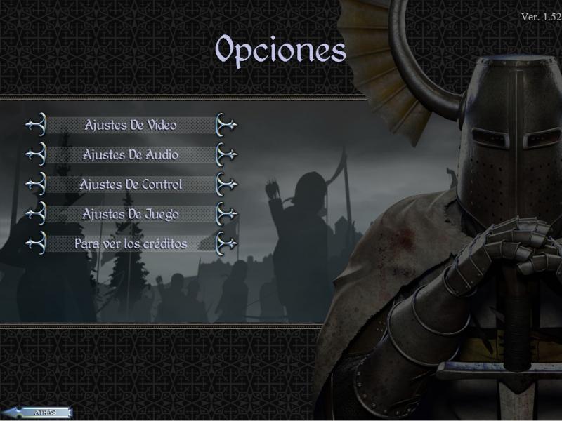Problema con Kingdoms y Steam Version
