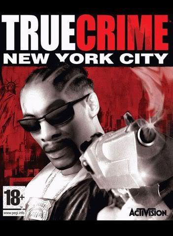 True Crime: New York City Tc_cover