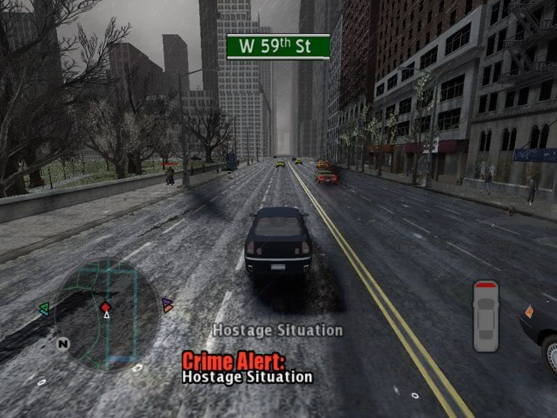 True Crime: New York City Tc_scr1