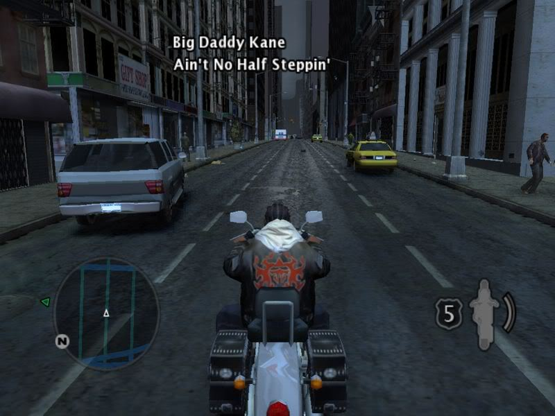 True Crime: New York City Tc_scr4