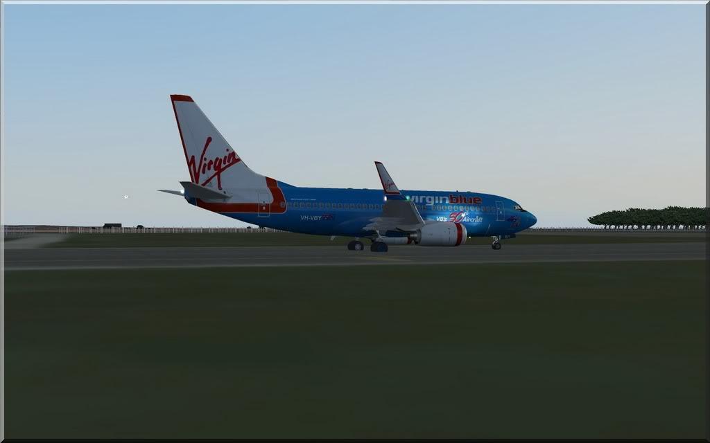 [FS9] B737-700 da Virgin - Voo LPPR (Sá Carneiro) para LPFR (Faro) B737_Virgin03