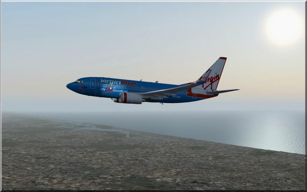 [FS9] B737-700 da Virgin - Voo LPPR (Sá Carneiro) para LPFR (Faro) B737_Virgin07