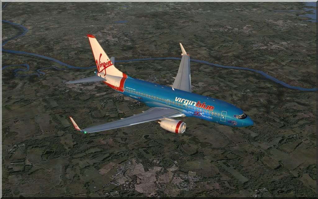 [FS9] B737-700 da Virgin - Voo LPPR (Sá Carneiro) para LPFR (Faro) B737_Virgin09