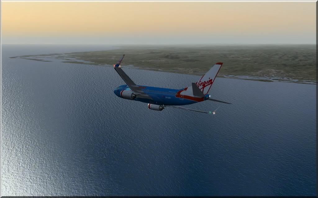 [FS9] B737-700 da Virgin - Voo LPPR (Sá Carneiro) para LPFR (Faro) B737_Virgin10