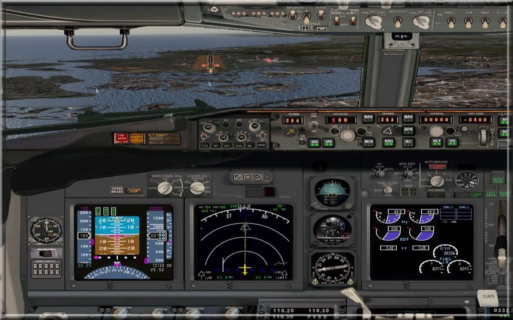 [FS9] B737-700 da Virgin - Voo LPPR (Sá Carneiro) para LPFR (Faro) B737_Virgin12