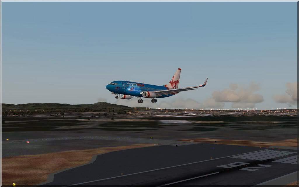 [FS9] B737-700 da Virgin - Voo LPPR (Sá Carneiro) para LPFR (Faro) B737_Virgin13