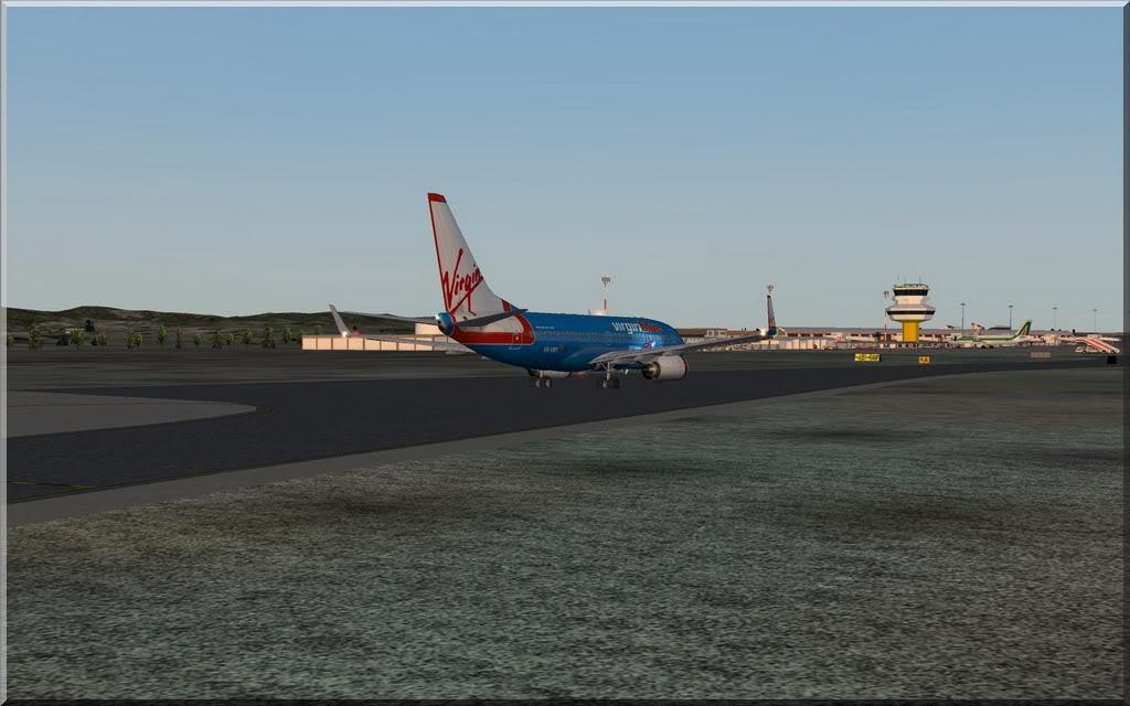 [FS9] B737-700 da Virgin - Voo LPPR (Sá Carneiro) para LPFR (Faro) B737_Virgin17