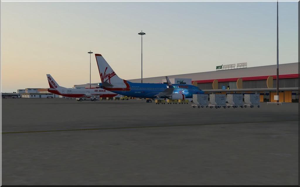 [FS9] B737-700 da Virgin - Voo LPPR (Sá Carneiro) para LPFR (Faro) B737_Virgin20