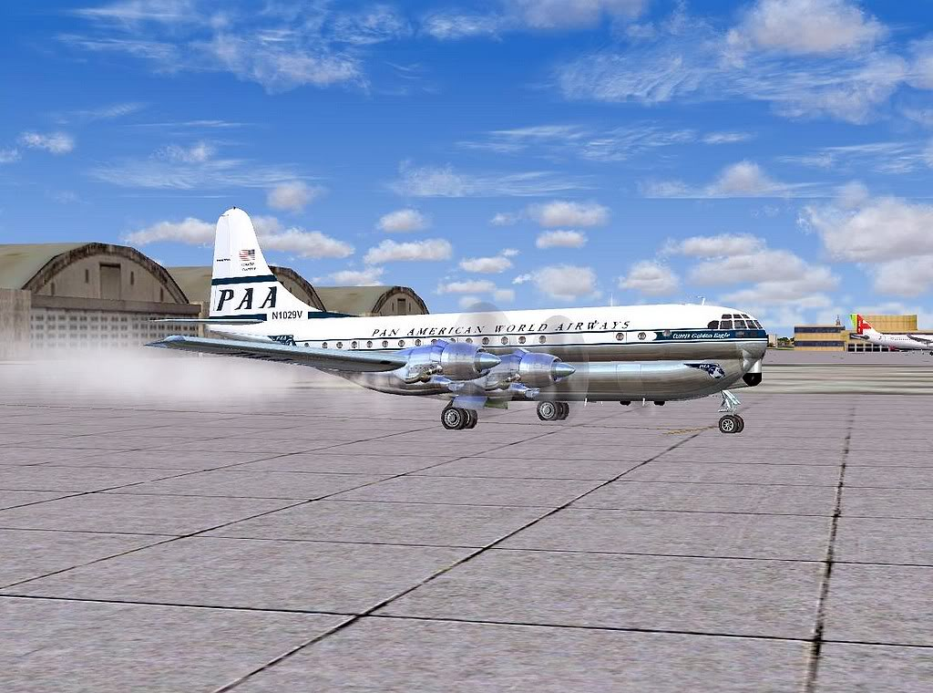 [FS9] - B377 Stratocruiser partindo de NY - JFK North Bound B377_Strato02