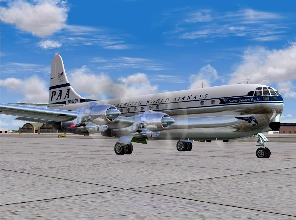 [FS9] - B377 Stratocruiser partindo de NY - JFK North Bound B377_Strato03