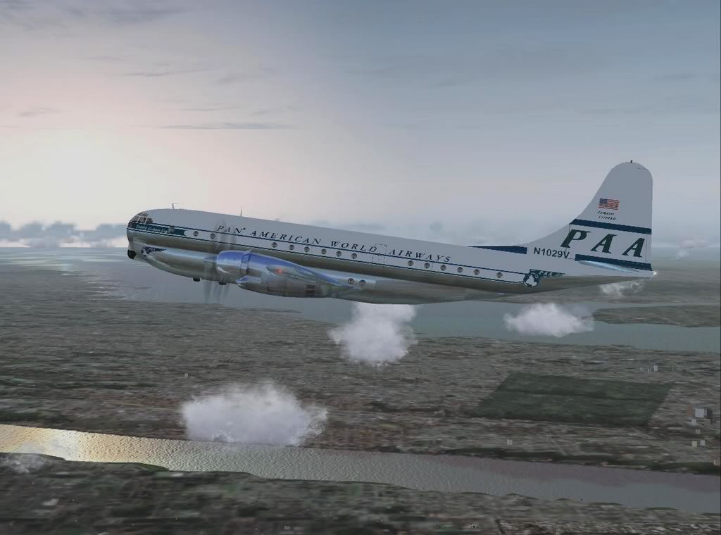 [FS9] - B377 Stratocruiser partindo de NY - JFK North Bound B377_Strato08