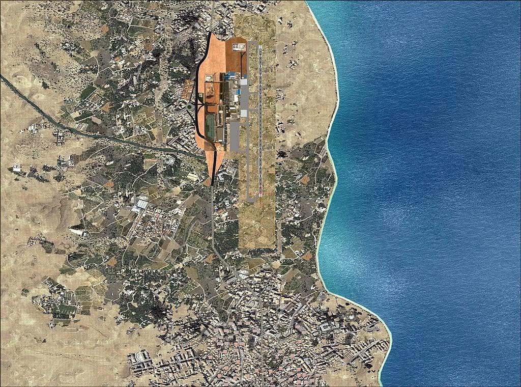 [FS9] - De Fuerteventura a Gran Canaria em Cessna Cessna_Canarias01