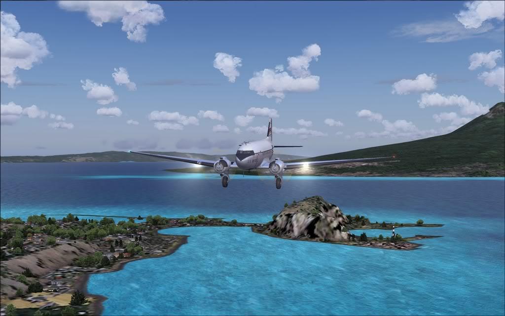 [FS9] C-47 Skytrain convertido do FSX para FS9 C47_Douglas05