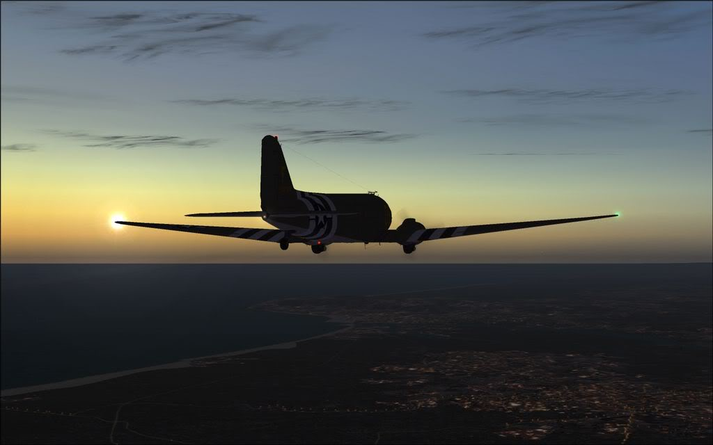 [FS9] - C47 Skytrain voando em Portugal C47_Skytrain02
