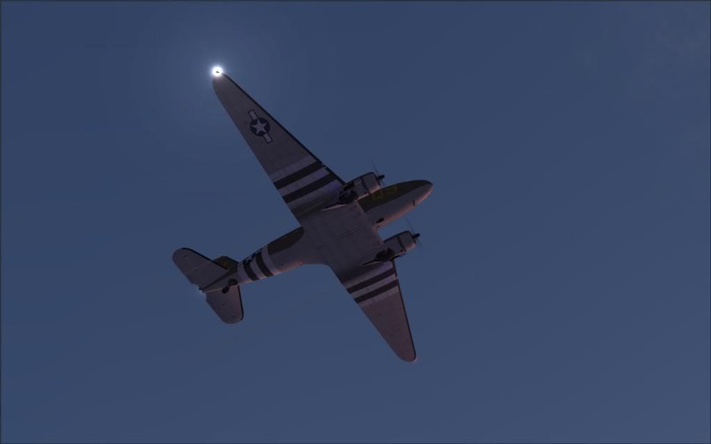 [FS9] - C47 Skytrain voando em Portugal C47_Skytrain05