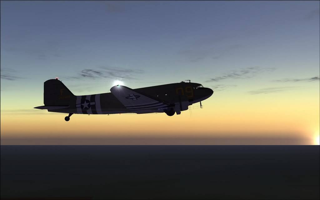[FS9] - C47 Skytrain voando em Portugal C47_Skytrain07