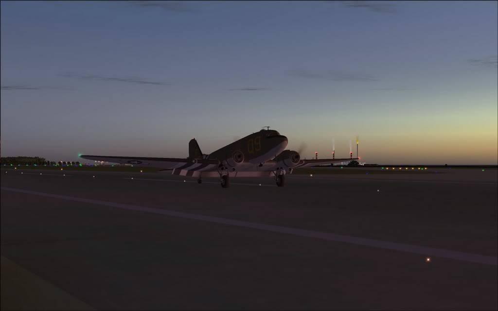 [FS9] - C47 Skytrain voando em Portugal C47_Skytrain13