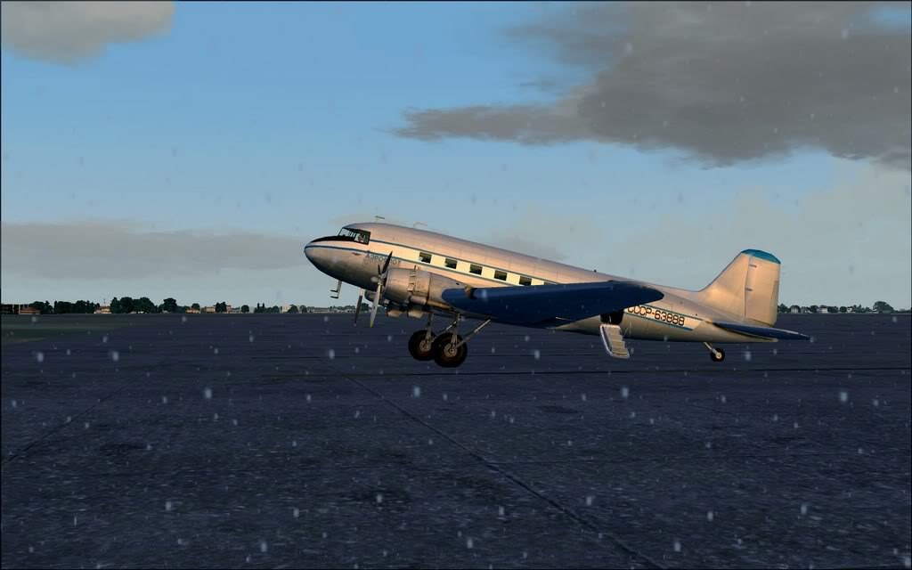 [FS9] LISUNOV LI 2 voando de Astrakhan para Atyrau Lisunov01