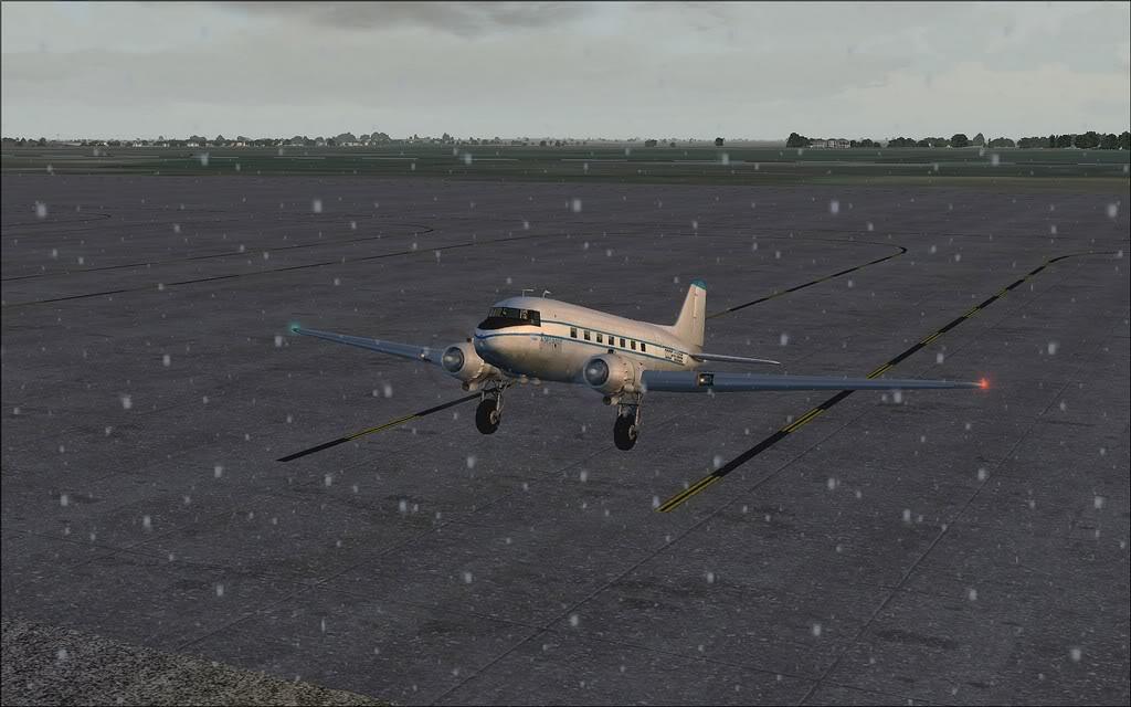 [FS9] LISUNOV LI 2 voando de Astrakhan para Atyrau Lisunov02