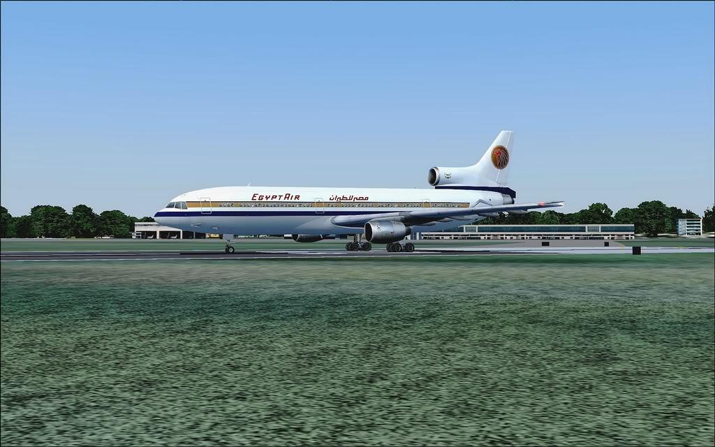 [FS9] - Lockheed L1011-200 da Egipt Air - Alexandria para Larnaca L1011EgiptAir01