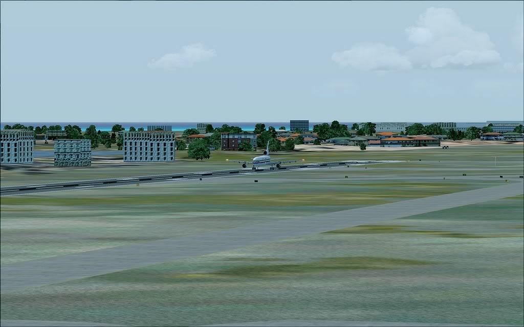 [FS9] - Lockheed L1011-200 da Egipt Air - Alexandria para Larnaca L1011EgiptAir02