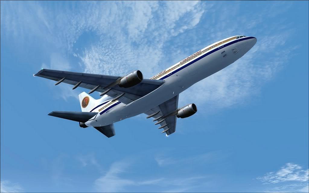 [FS9] - Lockheed L1011-200 da Egipt Air - Alexandria para Larnaca L1011EgiptAir04