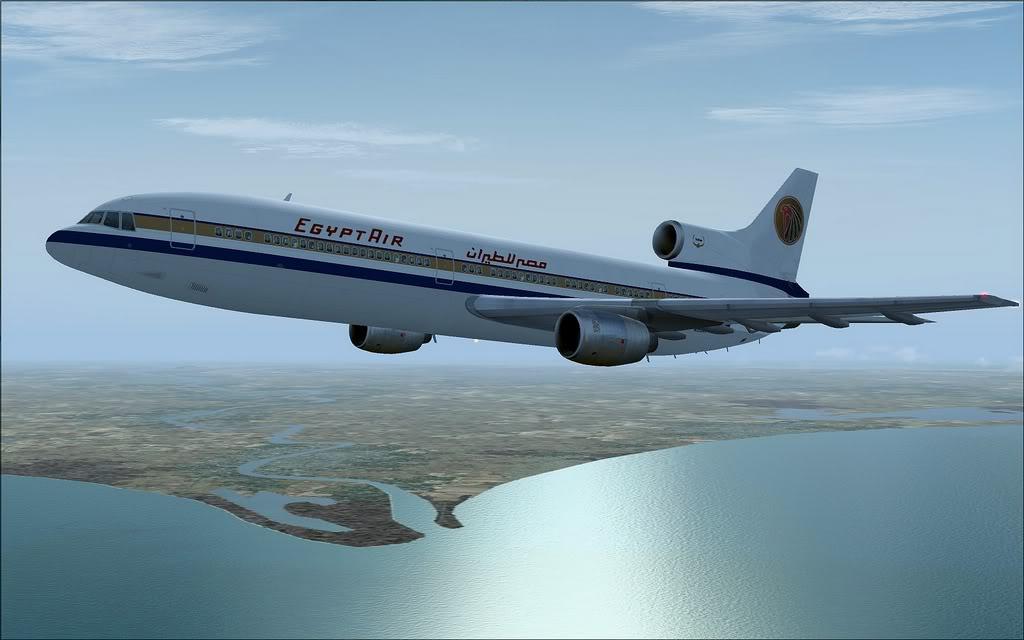 [FS9] - Lockheed L1011-200 da Egipt Air - Alexandria para Larnaca L1011EgiptAir05