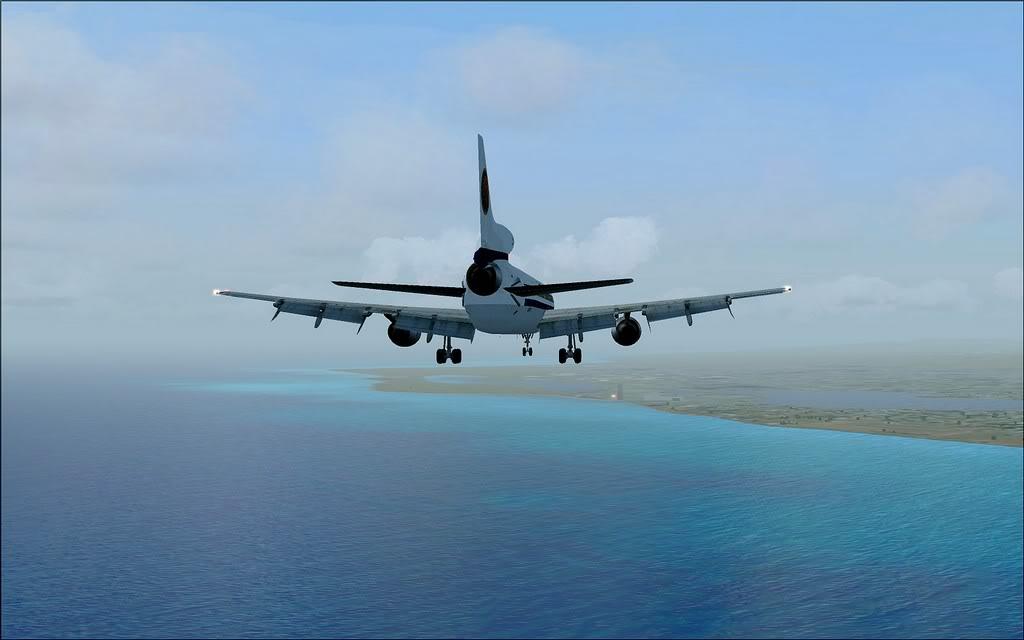 [FS9] - Lockheed L1011-200 da Egipt Air - Alexandria para Larnaca L1011EgiptAir10