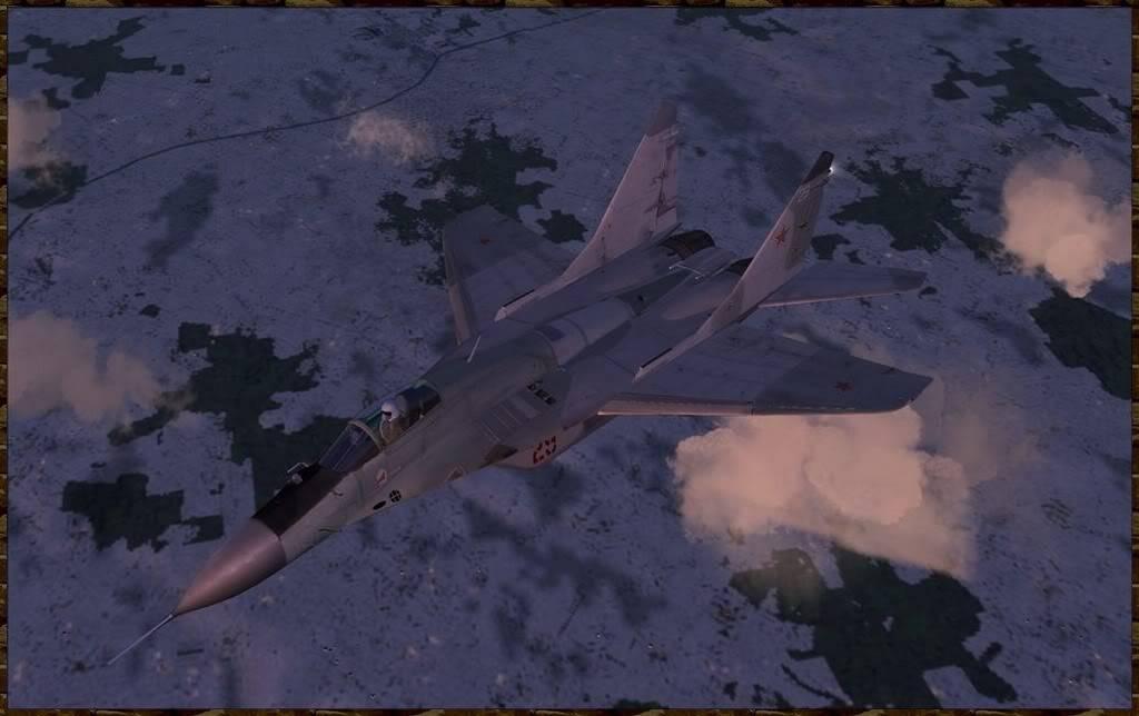 Aeronaves Militares I 1-2012-jan-3-006