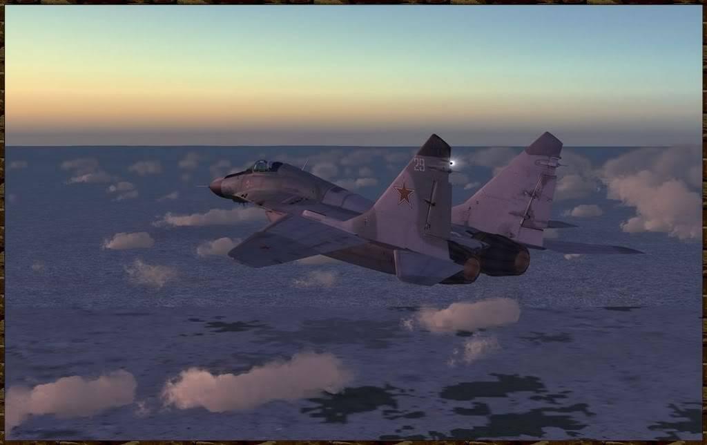 Aeronaves Militares I 1-2012-jan-3-007