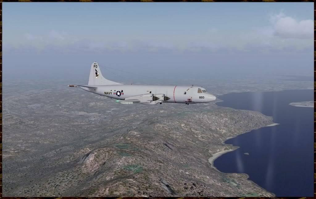 Aeronaves Militares I 1-2012-jan-5-001