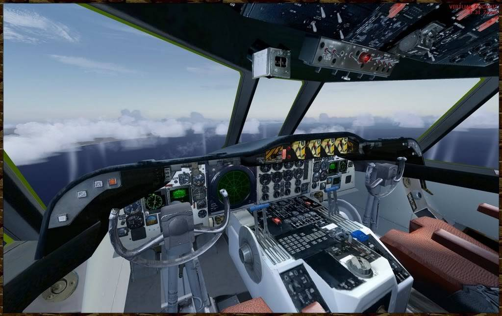 Aeronaves Militares I 1-2012-jan-5-004