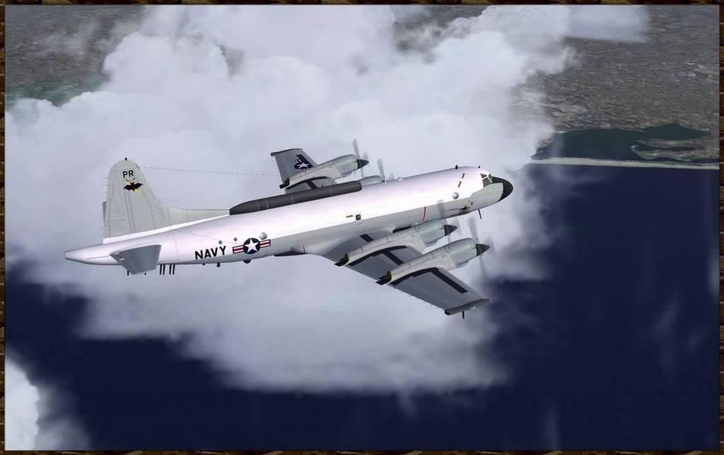 Aeronaves Militares I 1-2012-jan-5-007
