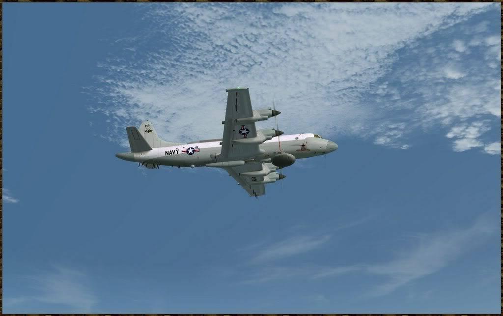 Aeronaves Militares I 1-2012-jan-5-008
