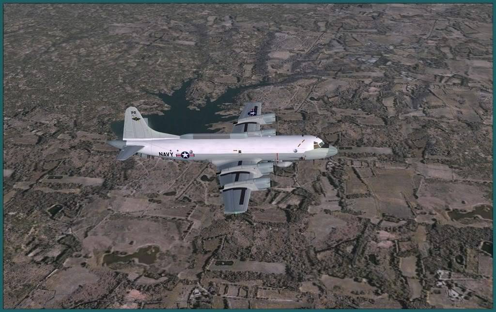 Aeronaves Militares I 1-2012-jan-5-009