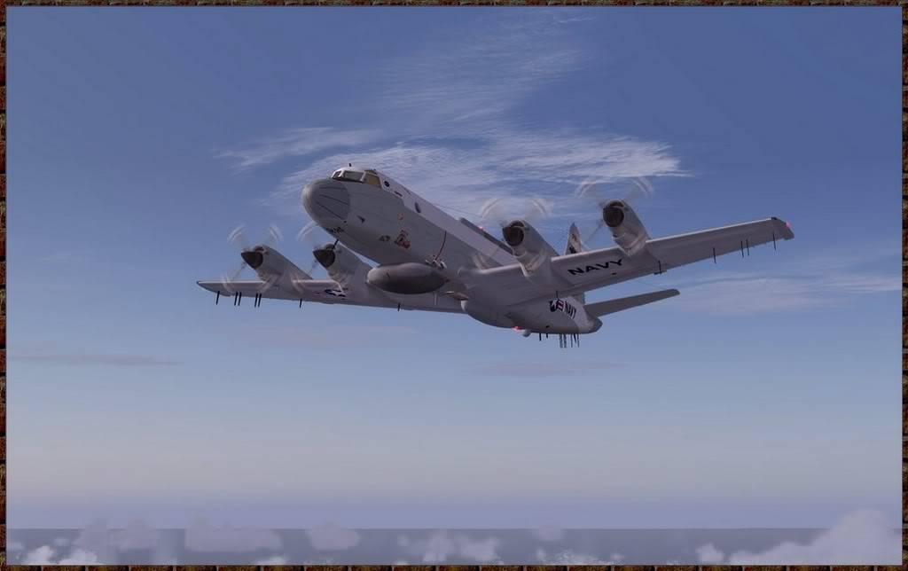Aeronaves Militares I 1-2012-jan-5-012