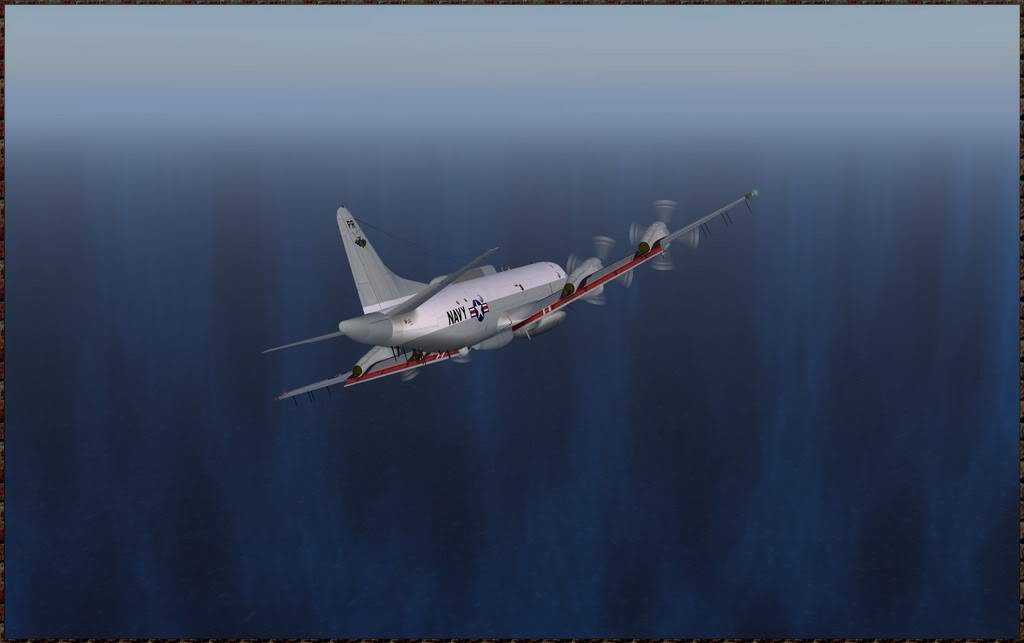 Aeronaves Militares I 1-2012-jan-5-018