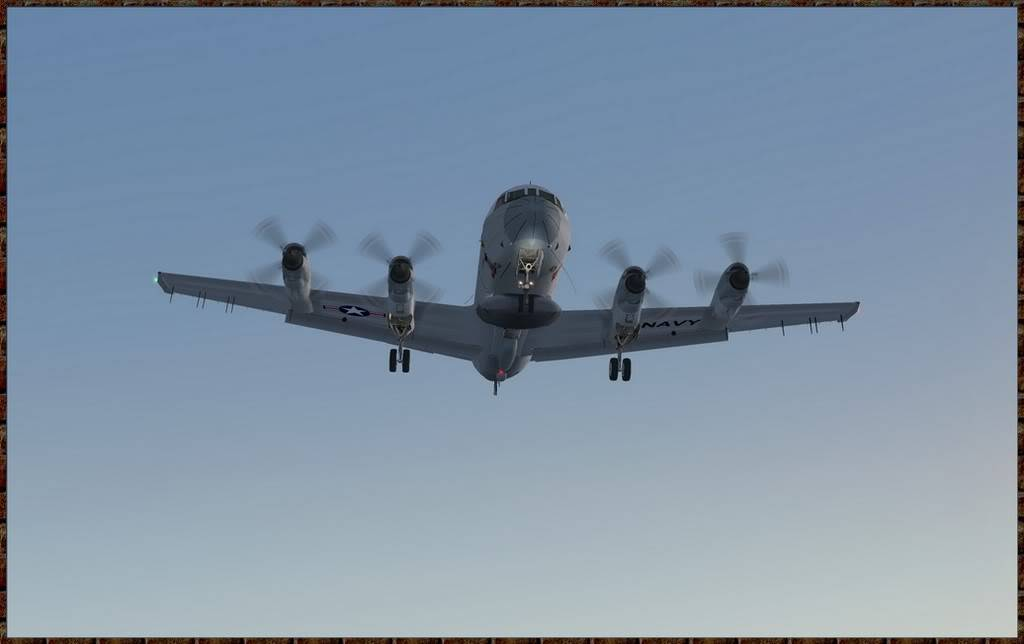 Aeronaves Militares I 1-2012-jan-5-019